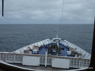 mv FUNCHAL View from Bridge PDM 30-04-2014 10-40-15