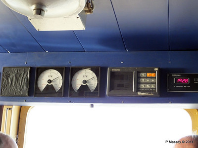mv FUNCHAL Bridge PDM 25-04-2014 08-44-52