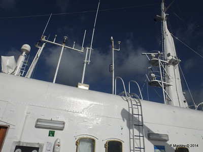 mv FUNCHAL from Port Bridge Wing PDM 25-04-2014 08-50-18