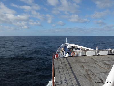 mv FUNCHAL from Port Bridge Wing PDM 25-04-2014 08-50-01