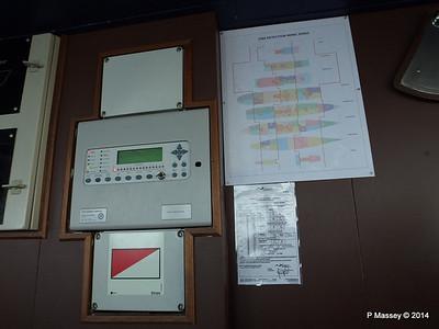 mv FUNCHAL Bridge PDM 25-04-2014 08-43-52