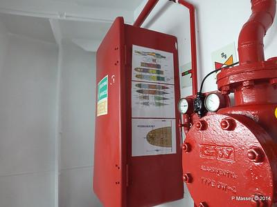 mv FUNCHAL Gym Breathing Apparatus PDM 30-04-2014 14-18-44