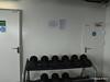mv FUNCHAL Gym PDM 30-04-2014 14-15-22