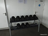 mv FUNCHAL Gym PDM 30-04-2014 14-15-24