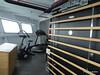 mv FUNCHAL Gym PDM 30-04-2014 14-15-05