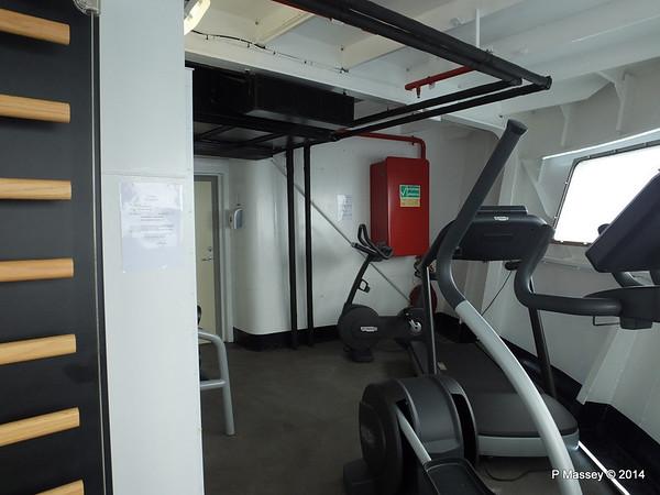mv FUNCHAL Gym PDM 30-04-2014 14-14-56