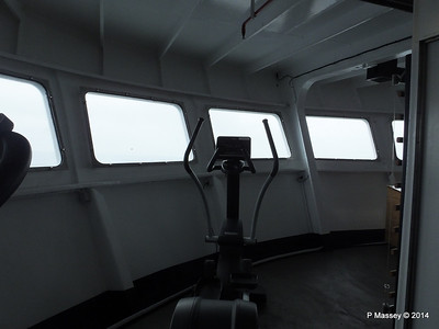 mv FUNCHAL Gym PDM 30-04-2014 14-15-31