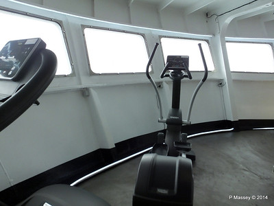 mv FUNCHAL Gym PDM 30-04-2014 14-15-41