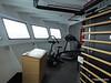 mv FUNCHAL Gym PDM 30-04-2014 14-15-02