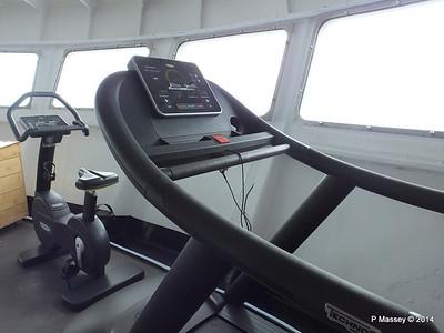 mv FUNCHAL Gym PDM 30-04-2014 14-16-52