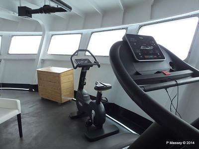 mv FUNCHAL Gym PDM 30-04-2014 14-16-46