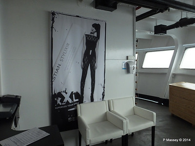 mv FUNCHAL To Wellness & Beauty Centre PDM 30-04-2014 14-16-41