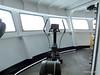 mv FUNCHAL Gym PDM 30-04-2014 14-15-44