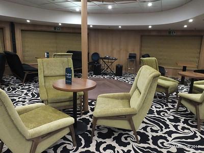 mv FUNCHAL Gama Lounge PDM 25-04-2014 21-05-44