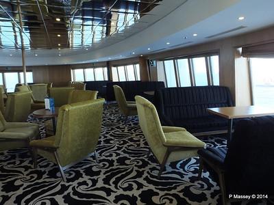 mv FUNCHAL Gama Lounge PDM 28-04-2014 08-46-21
