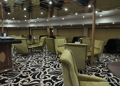 mv FUNCHAL Gama Lounge PDM 25-04-2014 21-06-12