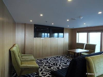 mv FUNCHAL Gama Lounge PDM 28-04-2014 08-45-32
