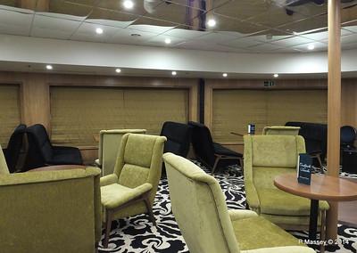 mv FUNCHAL Gama Lounge PDM 25-04-2014 21-05-40