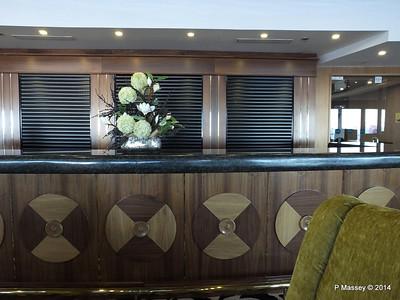 mv FUNCHAL Gama Lounge PDM 28-04-2014 08-48-043