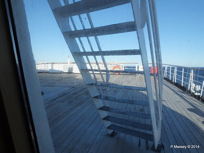 Fwd View mv FUNCHAL Gama Lounge PDM 28-04-2014 08-46-49
