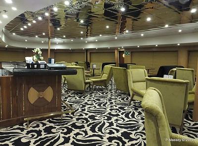 mv FUNCHAL Gama Lounge PDM 25-04-2014 21-06-01