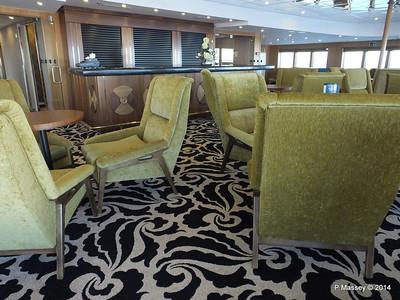mv FUNCHAL Gama Lounge PDM 28-04-2014 08-48-03