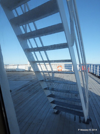 Fwd View mv FUNCHAL Gama Lounge PDM 28-04-2014 08-46-58