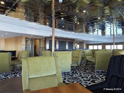 mv FUNCHAL Gama Lounge PDM 28-04-2014 08-47-031