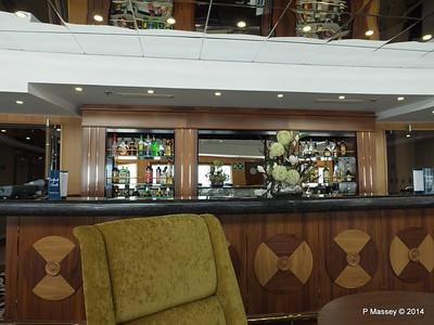mv FUNCHAL Gama Lounge PDM 24-04-2014 16-39-11