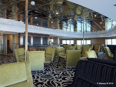 mv FUNCHAL Gama Lounge PDM 28-04-2014 08-47-040