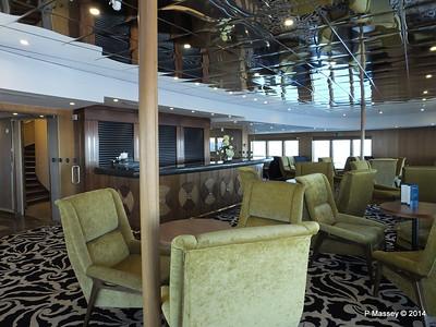 mv FUNCHAL Gama Lounge PDM 28-04-2014 08-46-15