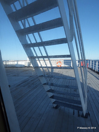 Fwd View mv FUNCHAL Gama Lounge PDM 28-04-2014 08-47-00