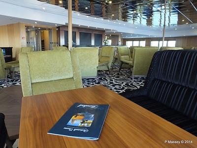 mv FUNCHAL Gama Lounge PDM 28-04-2014 08-47-17