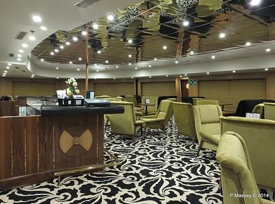 mv FUNCHAL Gama Lounge PDM 25-04-2014 21-05-58