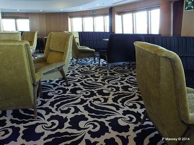 mv FUNCHAL Gama Lounge PDM 28-04-2014 08-48-018