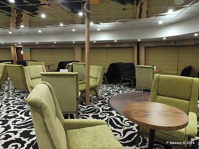 mv FUNCHAL Gama Lounge PDM 25-04-2014 21-06-16