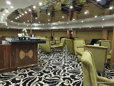mv FUNCHAL Gama Lounge PDM 25-04-2014 21-06-21