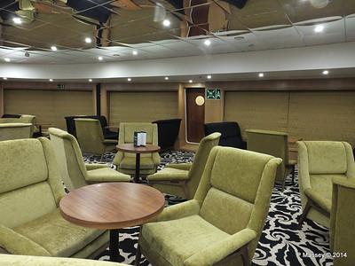 mv FUNCHAL Gama Lounge PDM 25-04-2014 21-05-37