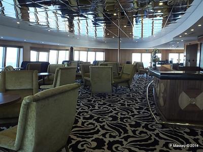 mv FUNCHAL Gama Lounge PDM 28-04-2014 08-45-051