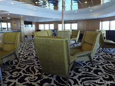 mv FUNCHAL Gama Lounge PDM 28-04-2014 08-48-023