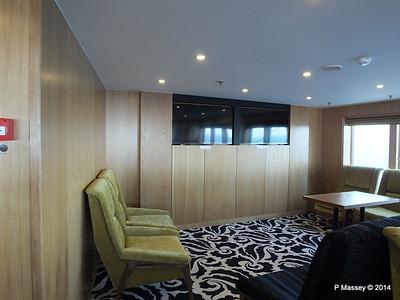 mv FUNCHAL Gama Lounge PDM 28-04-2014 08-45-36