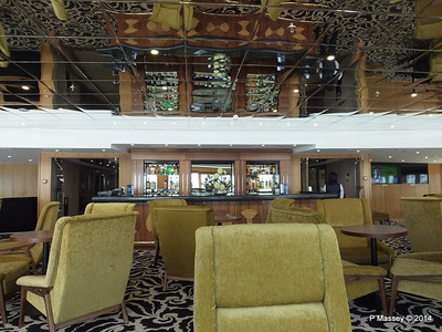 mv FUNCHAL Gama Lounge PDM 24-04-2014 16-38-54