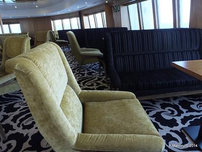 mv FUNCHAL Gama Lounge PDM 28-04-2014 08-47-56