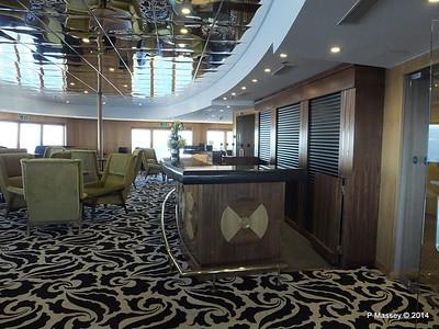 mv FUNCHAL Gama Lounge PDM 28-04-2014 08-45-046