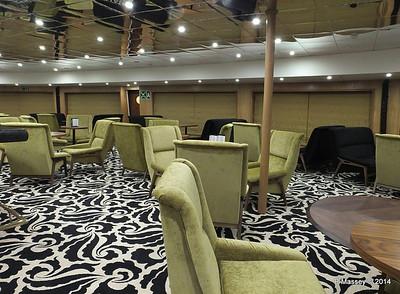 mv FUNCHAL Gama Lounge PDM 25-04-2014 21-06-06