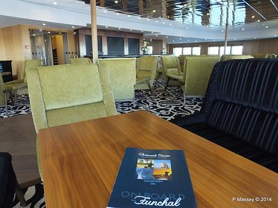 mv FUNCHAL Gama Lounge PDM 28-04-2014 08-47-27