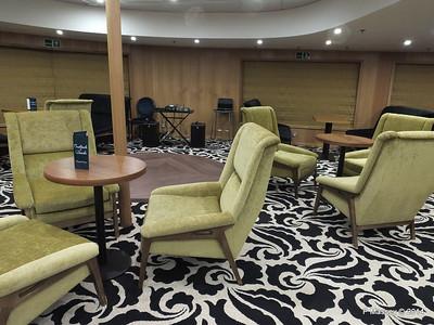 mv FUNCHAL Gama Lounge PDM 25-04-2014 21-05-47