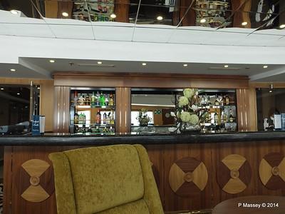 mv FUNCHAL Gama Lounge PDM 24-04-2014 16-39-13