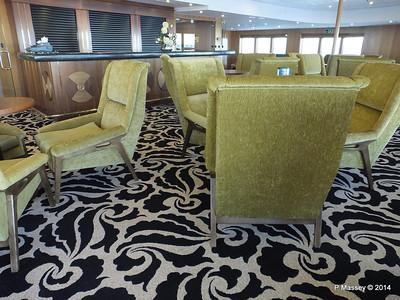 mv FUNCHAL Gama Lounge PDM 28-04-2014 08-48-00