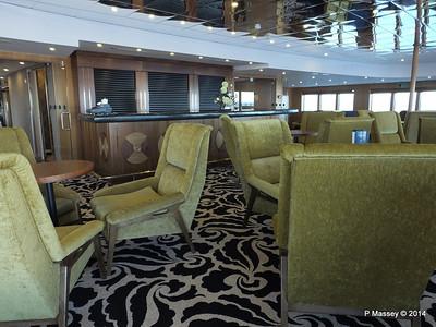 mv FUNCHAL Gama Lounge PDM 28-04-2014 08-48-05